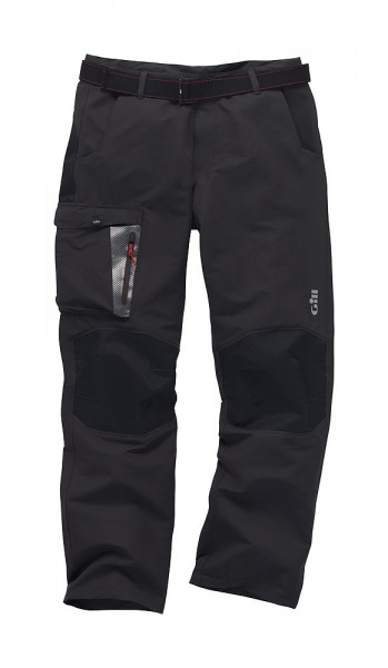 Gill Race Bordhose