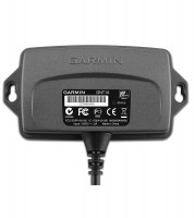 Garmin GNT™ 10 WiFi Tansceiver