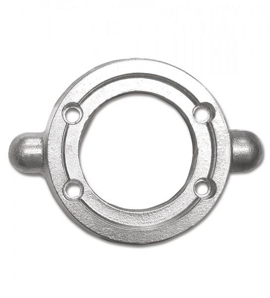 Magnesiumanode Yanmar Ring