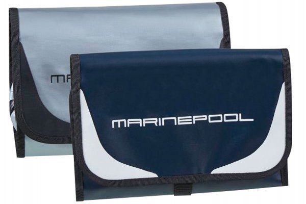 Marinepool AQ Wash Bag