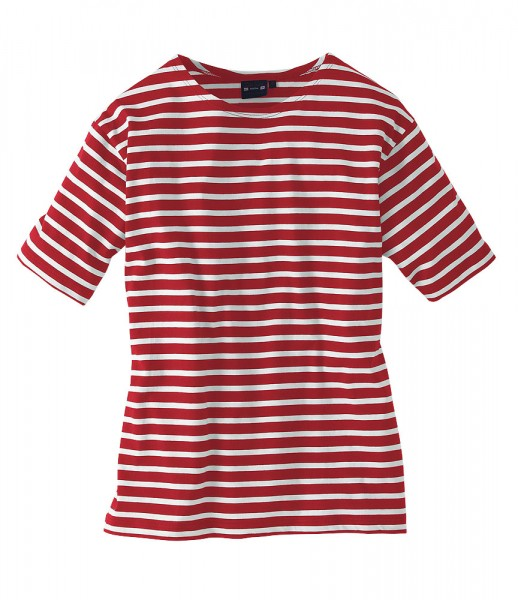 Bretonisches Shirt