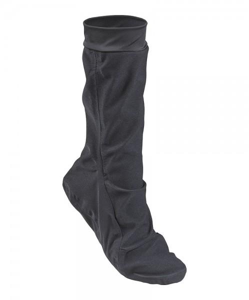 Musto waterproof Socken