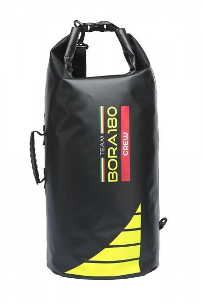 Bora180 Dry Bag