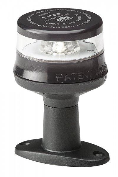 LED 360° omnidirectional light