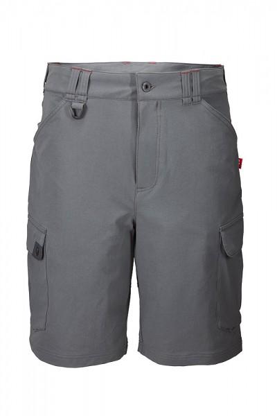 Gill UV-Tec Pro Shorts