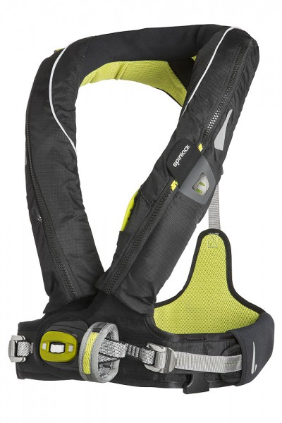 spinlock Life Jacket