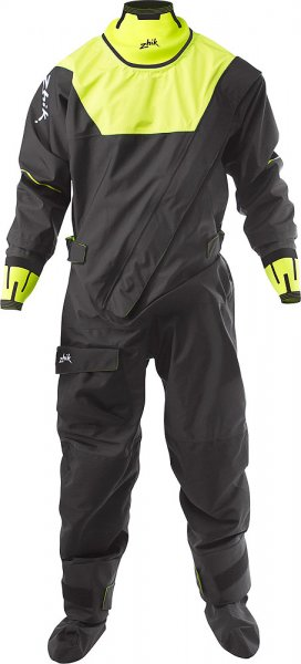 ZHIK Adult Drysuit