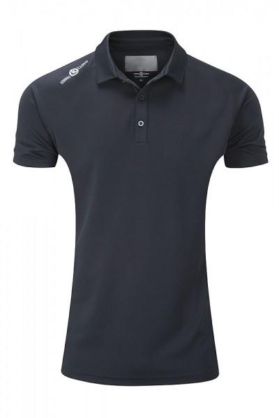 Henri Lloyd Cool Dri Damen-Poloshirt