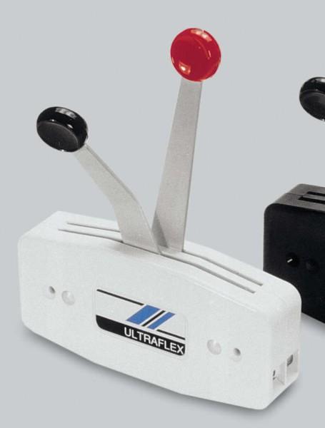 UF B47 2-Handschaltung