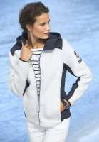 Marinepool Yupic Fleecejacke