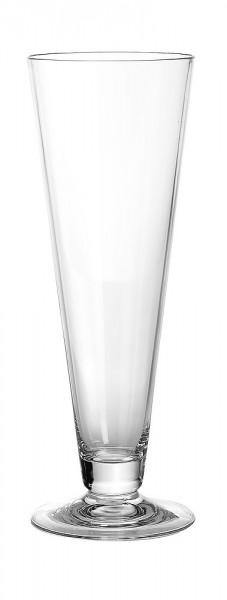 Gimex 2er Set Pilsglas