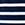 marine/weiß