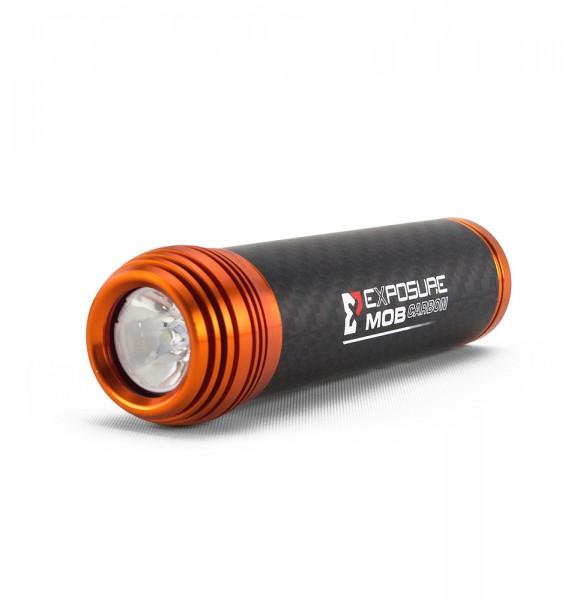 MOB Explosure search light