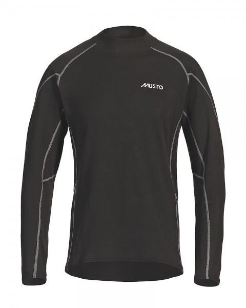 Musto Perfromance Thermal Turtle Neck Langarm-Shirt
