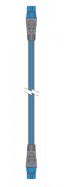 SeaTalk-NG-Spur-Verbindungskabel