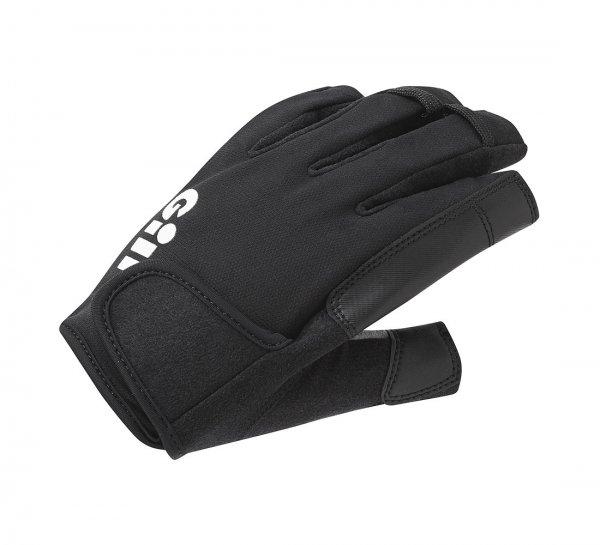 Gill Championship Glove Version 2021