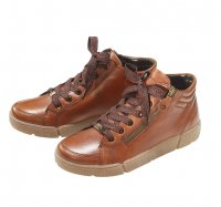 Ara HighTop-Sneaker