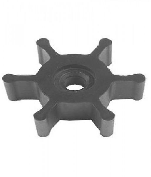 Impeller CEF. 500210 500216