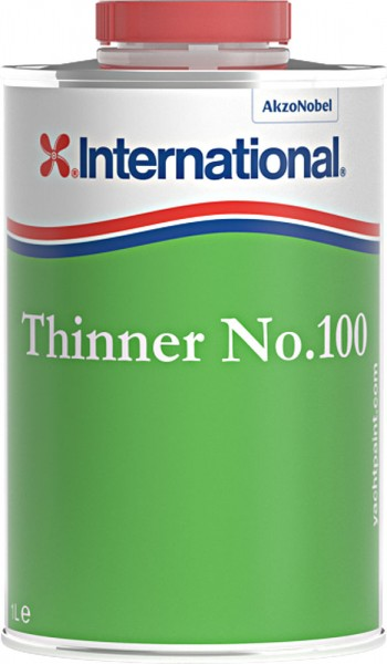 1l Thinner No.100