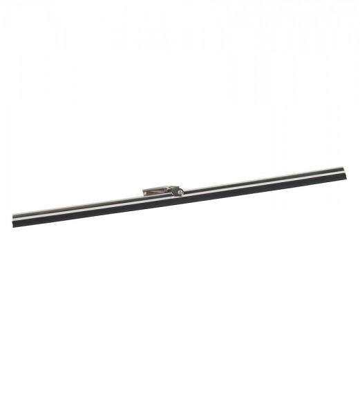 Replacement Wiper Blade for windscreen wiper set