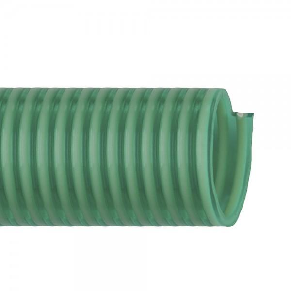 COBILIGHT PVC-Saug- und Druckschlauch