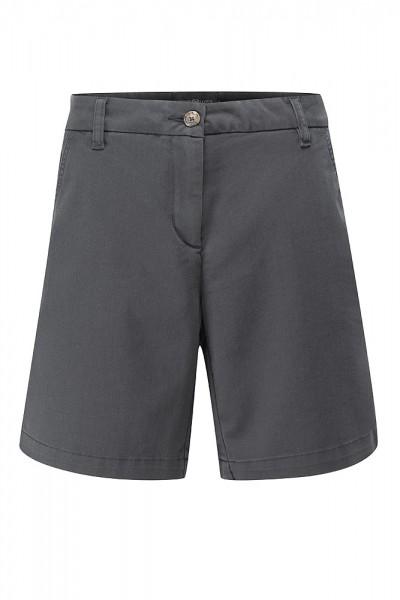 Henri Lloyd Damen-Chino-Shorts
