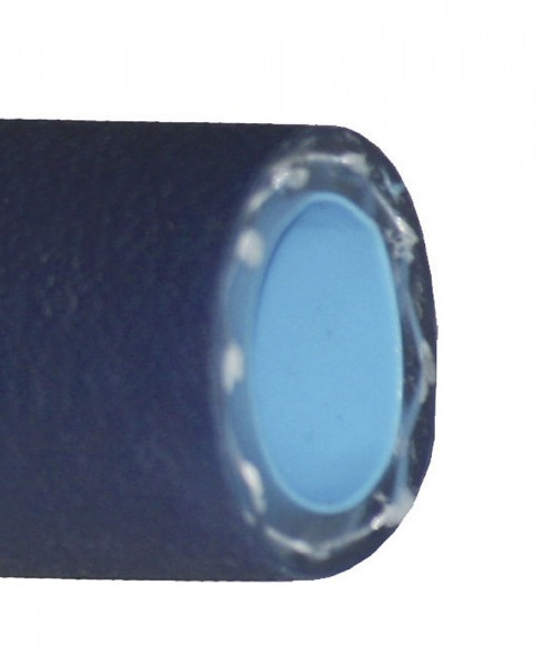 Tuyau eau potable PE