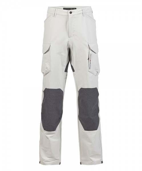 Musto Evolution Bordhose Performance regular