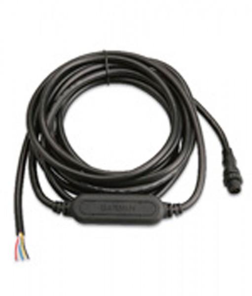 GFL 10 Flüssigkeitsstand Adapter