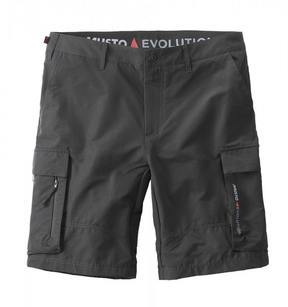 Musto Evolution FastDry short