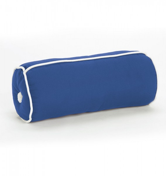 Kapok Roll