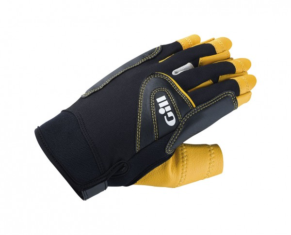 Gill Pro Gloves gants dériveur