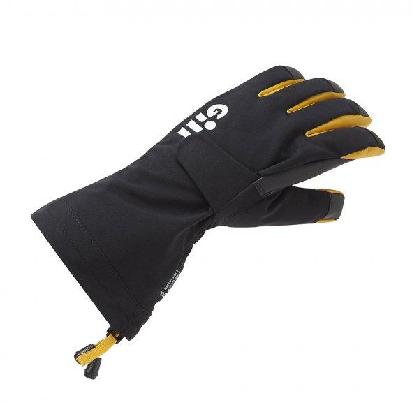 Gill Helmsman Glove Version 2021