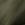 khaki/kiwi