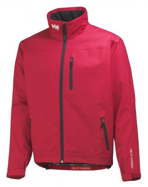 Helly Hansen Crew Men's Functional Jacket