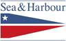 SEA&HARBOUR