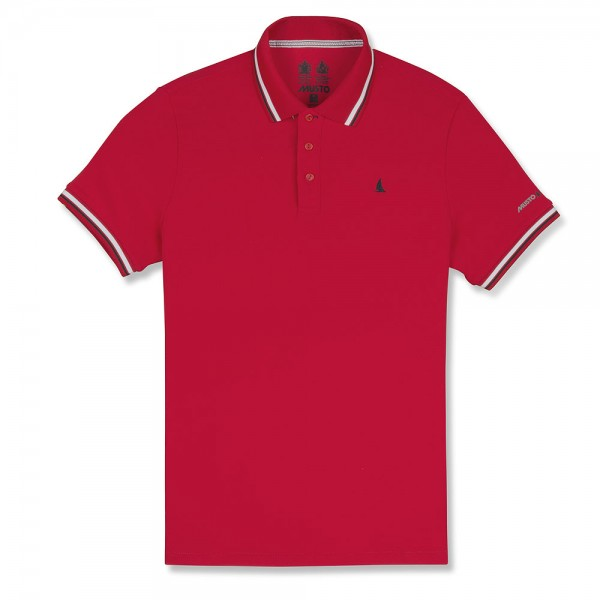 Musto Evolution Pro Lite Polo