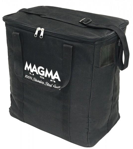 Tasche für MAGMA Grill klein