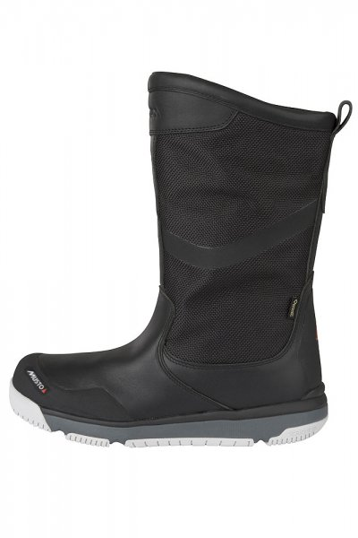 Musto GORE-TEX® Race boot