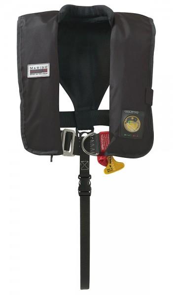 Marinepool Premium ISO 180 N