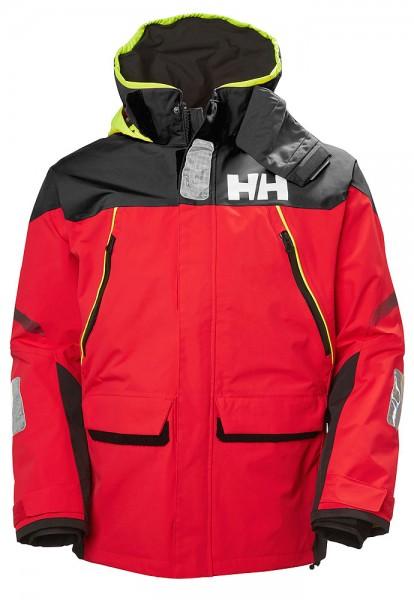 Helly Hansen Skagen Offshore Jacket