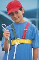 Junior Lifebelt