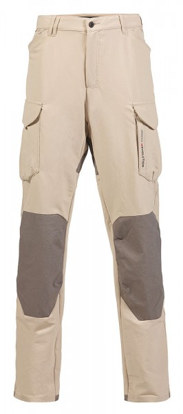 Musto Evolution Bordhose Performance long