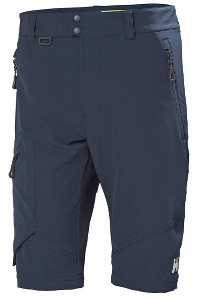Helly Hansen HP Softshell-Shorts