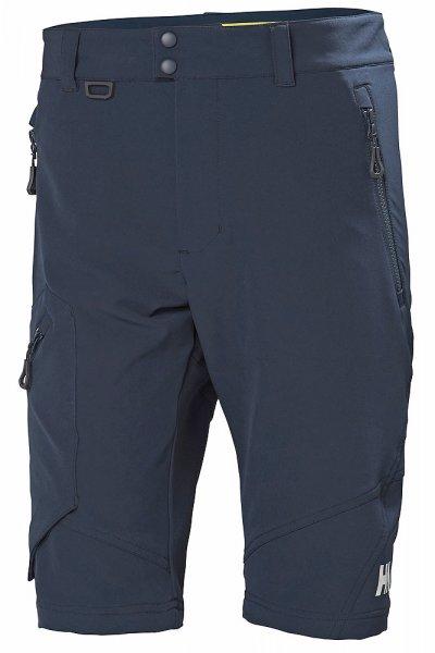 HH HP Softshell Shorts