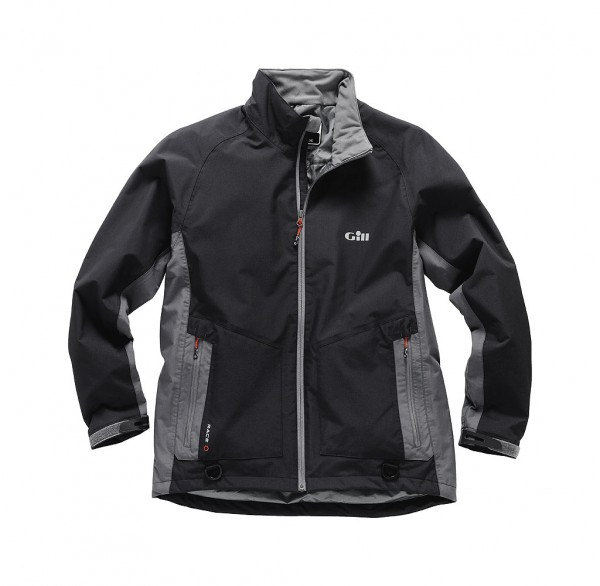 Veste Race Shore Gill