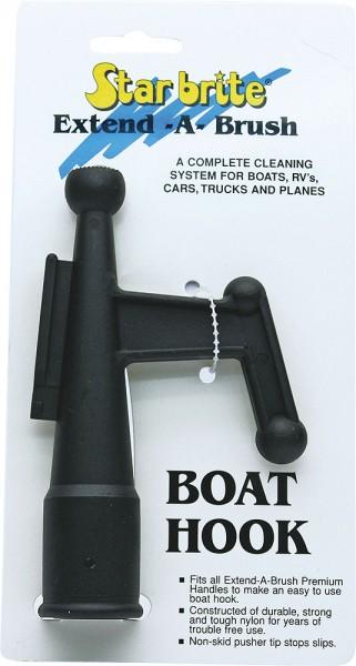 Bootshaken Aufsatz