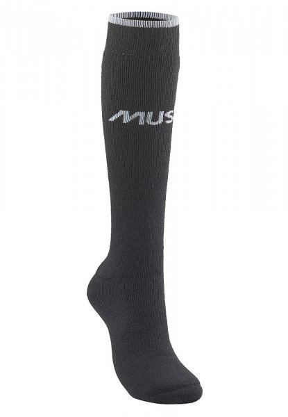 Musto Thermal-Socke, lang
