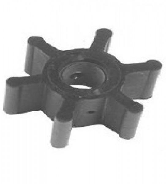 Impeller CEF. 500130-500138