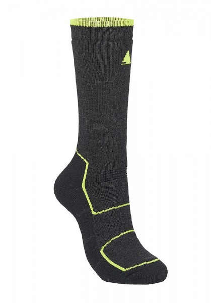 Chaussettes Musto THERMOLITE®